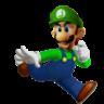 Luigii