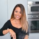 Ana Rita Nunes