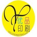 Avatar of yellowprinting