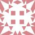 ryan.craig's avatar