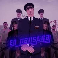 EI_Ganstra