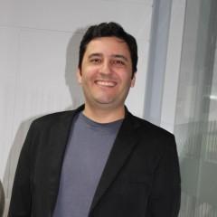 Danton CavalcantiFrancoJunior