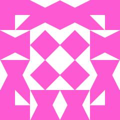 ms_ust avatar image
