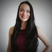 Natalie Thongrit