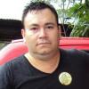 Imagen de oscar Malagon Alfonso