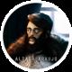 Altair Araujo