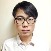 Congju Wei