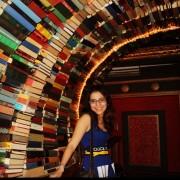 Photo of Gabriela Acevedo