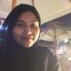 Filazalazana fohy an'i  Sania Aziz Rahman