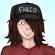 sage_green's avatar
