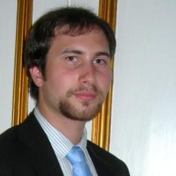 avatar for Alexandre Coligny