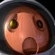 Jotham Read's avatar