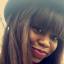 Tennie Oyewole