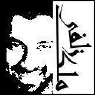ذوالفقار احمد