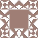 Dalecolbert's gravatar image