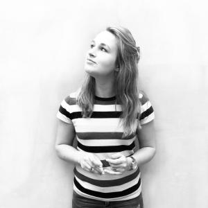 Profile picture for fieke.brienen