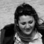 Teresa Di Matteo