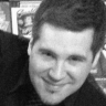 Jason Marcel