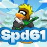 Spd61