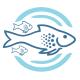 Chelsea @ Mama Fish Saves