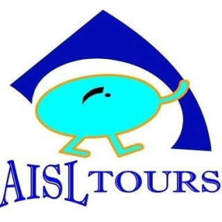 ais lombok tour travel