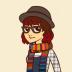 Danielle Madeley's avatar