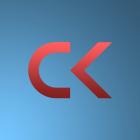 View ckosmic's Profile