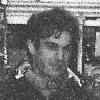 Ben Lacker's icon