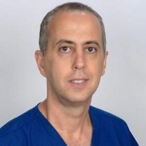 Dr. Chadi Dahabra M.D.