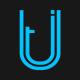 https://secure.gravatar.com/avatar/0ee7156d4bdac4def7a44acfc0a17731?s=80&d=mm&r=g