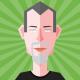 xtrout's avatar