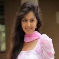 Sanchita Mittal