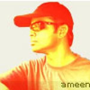 Profile picture for S