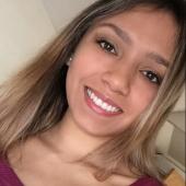 Karen Castillo