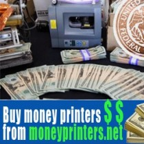 moneyprinters's picture