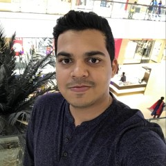 Abhilash Muraleedharan
