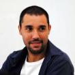 Ricardo Januário