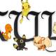 TeamKult