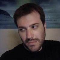 Álvaro MG