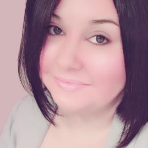 Dawn Osolinski