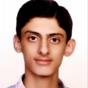 محمدمهدی حاجیحسینی