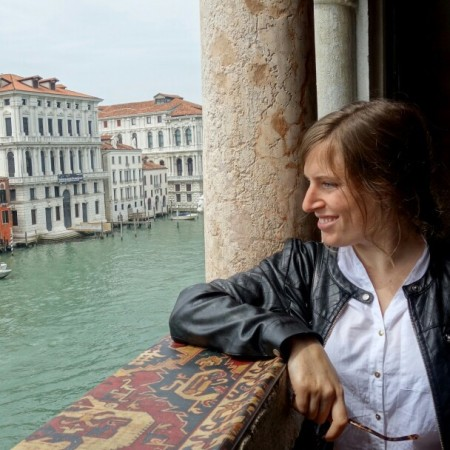 Sites de rencontres Italie singles