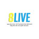 link8livevip's gravatar image