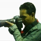 Photo of Sony Haryono