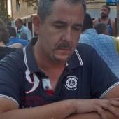 Daniel Canals Flores