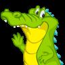 vJoy 2 1 8 39 Free Download for Windows 10, 8 and 7 - FileCroco com