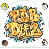 robdeez