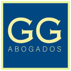 Gonzalez Gaytan S.C. Abogados