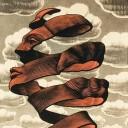 emenegro's gravatar image