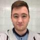 CLGREEN's avatar
